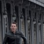 Run Will, Run! - Tall - Whiskey Cavalier Season 1 Episode 1