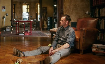 Elementary Season 3 Episode 4 Review: Bella