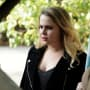 Annie Pondering- Good Girls Season 1 Episode 3