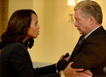 Watch Scandal Season 4 Episode 17 Online