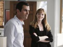 Modern Family Season 1 Episode 17