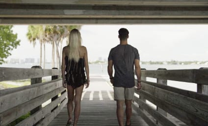 Watch Siesta Key Online: Season 1 Episode 10