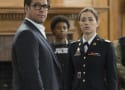Watch Bull Online: Season 1 Episode 13