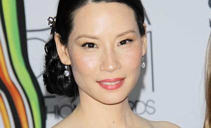 Lucy Liu to Recur on Season Four of Southland