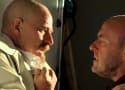 Breaking Bad: Watch Season 5 Episode 9 Online