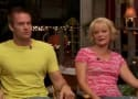 Raising Hope Season 4 Preview: New Showrunner, New Guest Star, Same Laughs