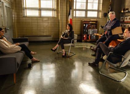 Watch Elementary Season 6 Episode 19 Online