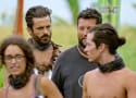 Watch Survivor Online: Season 33 Episode 14