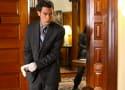 Watch Bones Online: Season 11 Episode 14