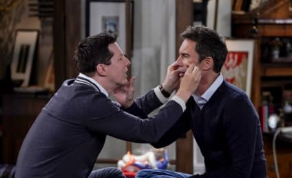 Watch Will & Grace Online: Season 10 Episode 9