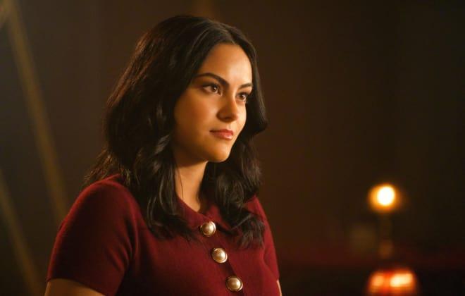 Riverdale Season 3 Episode 9 Review: No Exit