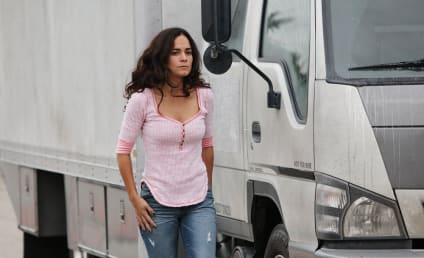 Queen of the South Season 1 Episode 3 Review: Estrategia De Entrada