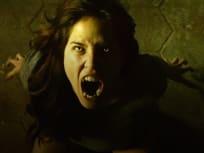Teen Wolf Season 5 Episode 3