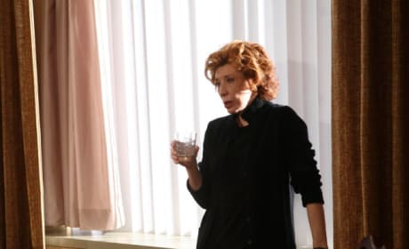 Lily Tomlin on Damages