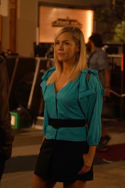 Jennie is Ready - BH90210 Season 1 Episode 5
