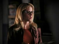 Arrow Season 7 Episode 5