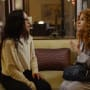 Mom and Me - Girlfriends' Guide to Divorce Season 1 Episode 5