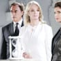 (HORIZONTAL) Marlena Visits the Afterlife - Days of Our Lives