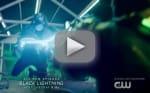 Black Lightning Promo: The Power Within