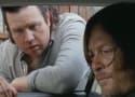 Watch The Walking Dead Online: Season 6 Episode 10