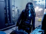 Paying the Price - Wynonna Earp