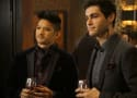 Shadowhunters Photo Preview: Meet The Parents