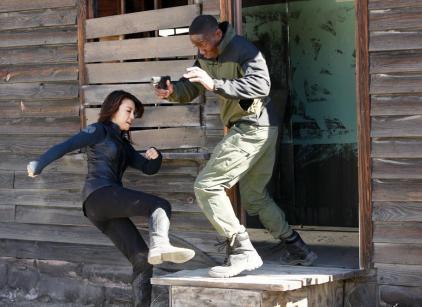 Watch Agents of S.H.I.E.L.D. Season 1 Episode 11 Online