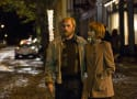 Watch The Americans Online: Season 4 Episode 1