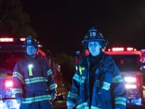 Station 19 Season 1 Episode 2