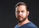 Pure's A.J. Buckley Q & A: His Broken-Down Cop, Infiltrating the Mob, and His Entrancing Imported Drama