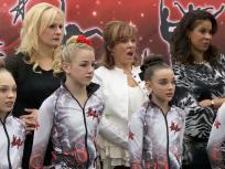 Dance Moms Season 4 Episode 16