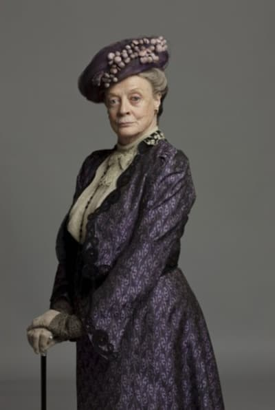 downton pic 3