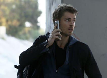 Watch Agents of S.H.I.E.L.D. Season 3 Episode 3 Online