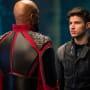 The Future of Krypton
