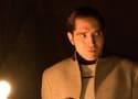 Gotham Season 3 Episode 12 Review: Ghosts