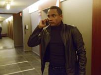 Covert Affairs Season 4 Episode 10