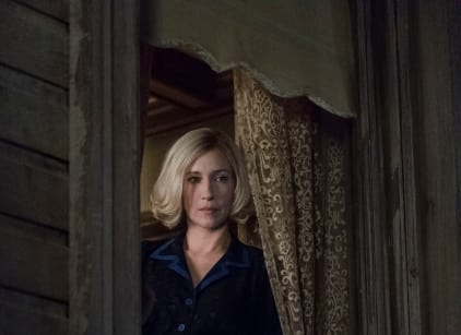Watch Bates Motel Season 5 Episode 6 Online