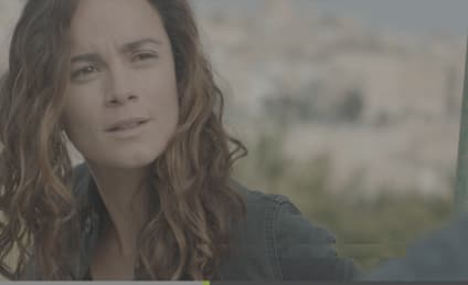 Queen of the South Season 3 Episode 3 Review: Reina de Oros