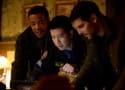 Grimm Season 6 Episode 10 Review: Blood Magic