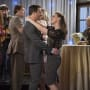 May I Have This Dance - Hart of Dixie Season 4 Episode 8