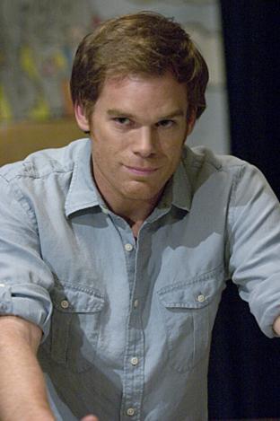Dexter Photo