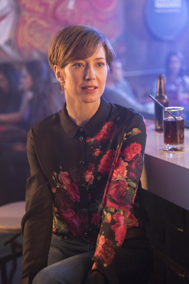 A Look At the Past - Fargo