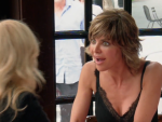 What Did Lisa Rinna Say? - The Real Housewives of Beverly Hills