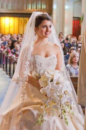 Such a Beautiful Bride