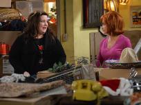 Mike & Molly Season 3 Episode 6