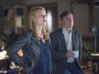 Homeland Season 4 Episode 6
