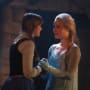 Banding Together - Once Upon a Time Season 4 Episode 8