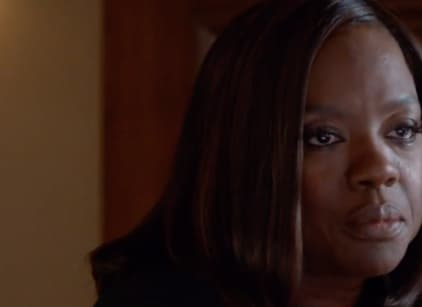 Watch How to Get Away with Murder Season 4 Episode 2 Online