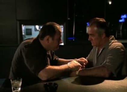 Watch The Sopranos Season 1 Episode 11 Online
