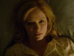 Beth Thinks - Good Girls Season 3 Episode 1
